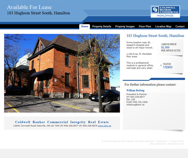 coldwell-banker-commercial